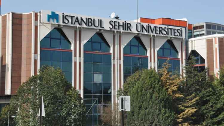 Şehir Üniversitesi için Ömer Dinçer'den iktidara tek cümlelik tepki