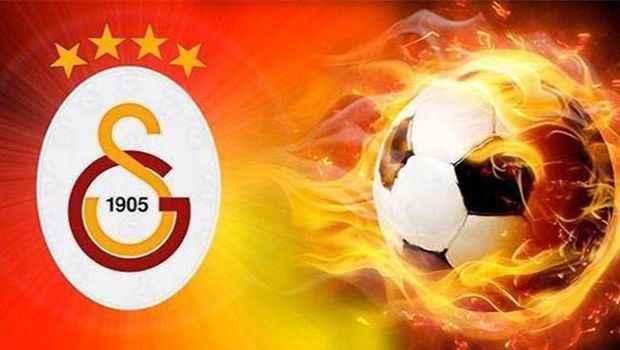 Galatasaray'dan flaş hamle! Fenerbahçe'nin eski yıldızı geliyor