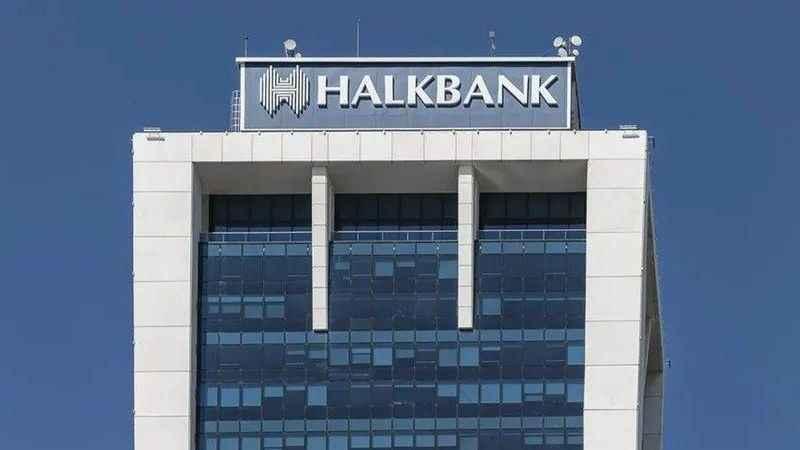 Halkbank davasında yeni gelişme! Bugün gerçekleştirilecek
