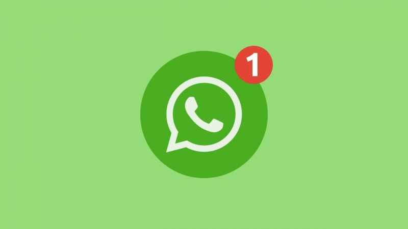 Google'dan WhatsApp kararı!