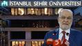 Karamollaoğlu'ndan Şehir Üniversitesi tepkisi: 28 Şubat mantığı iş başında