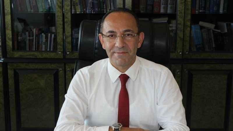 FETÖ suçlamasıyla görevden alınan Urla Belediye Başkanı tahliye edildi