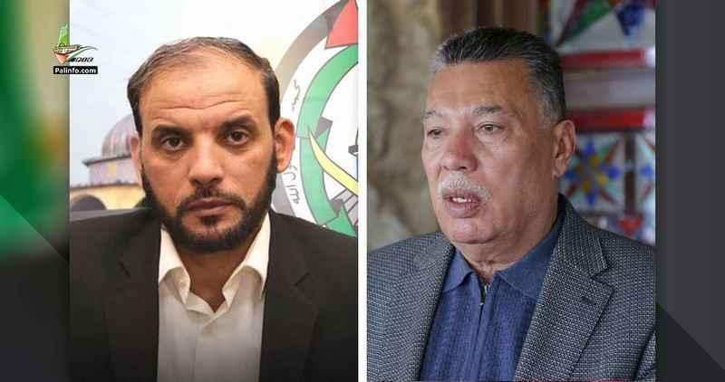 Hamas ve Fetih'ten önemli açıklama