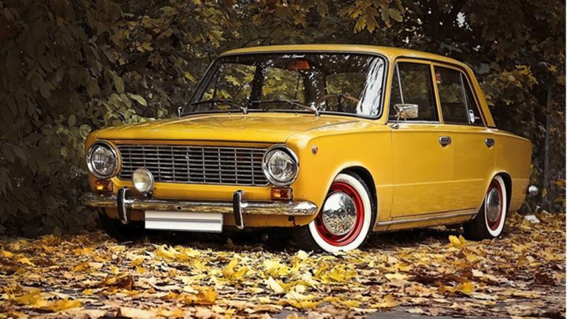 Sahibinden.com'da sinsi oyun! Araba fiyatları nasıl yükseltiliyor?