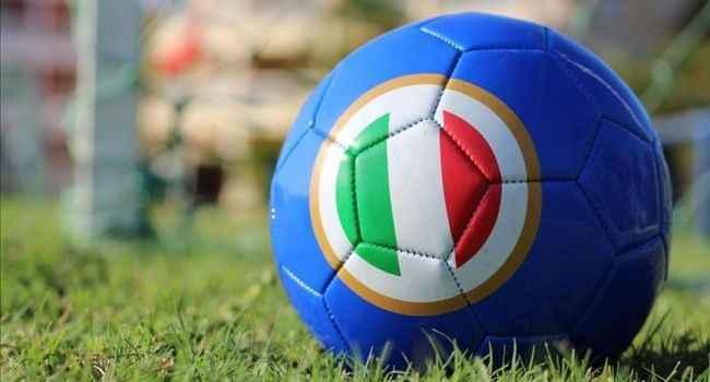 Serie A'da koronavirüs şoku!