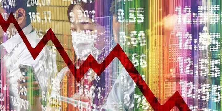 Pasifik'te koronavirüs etkisi: Ekonomik tsunami
