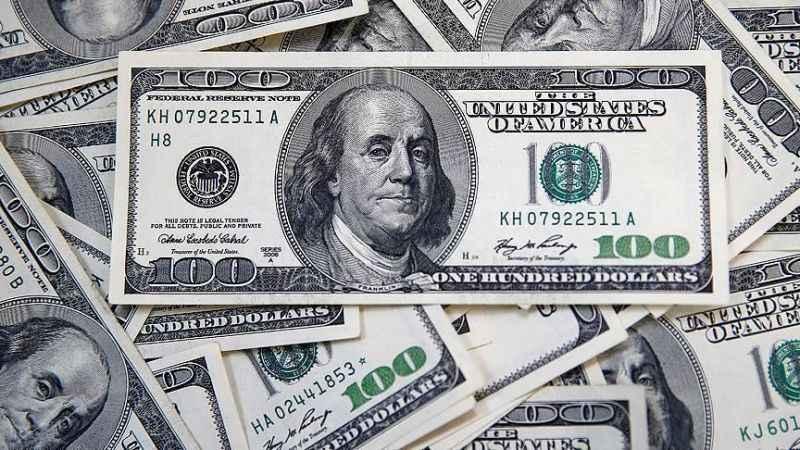 Dolar kuru için çok konuşulacak iddia! 14 liraya uyanabiliriz!