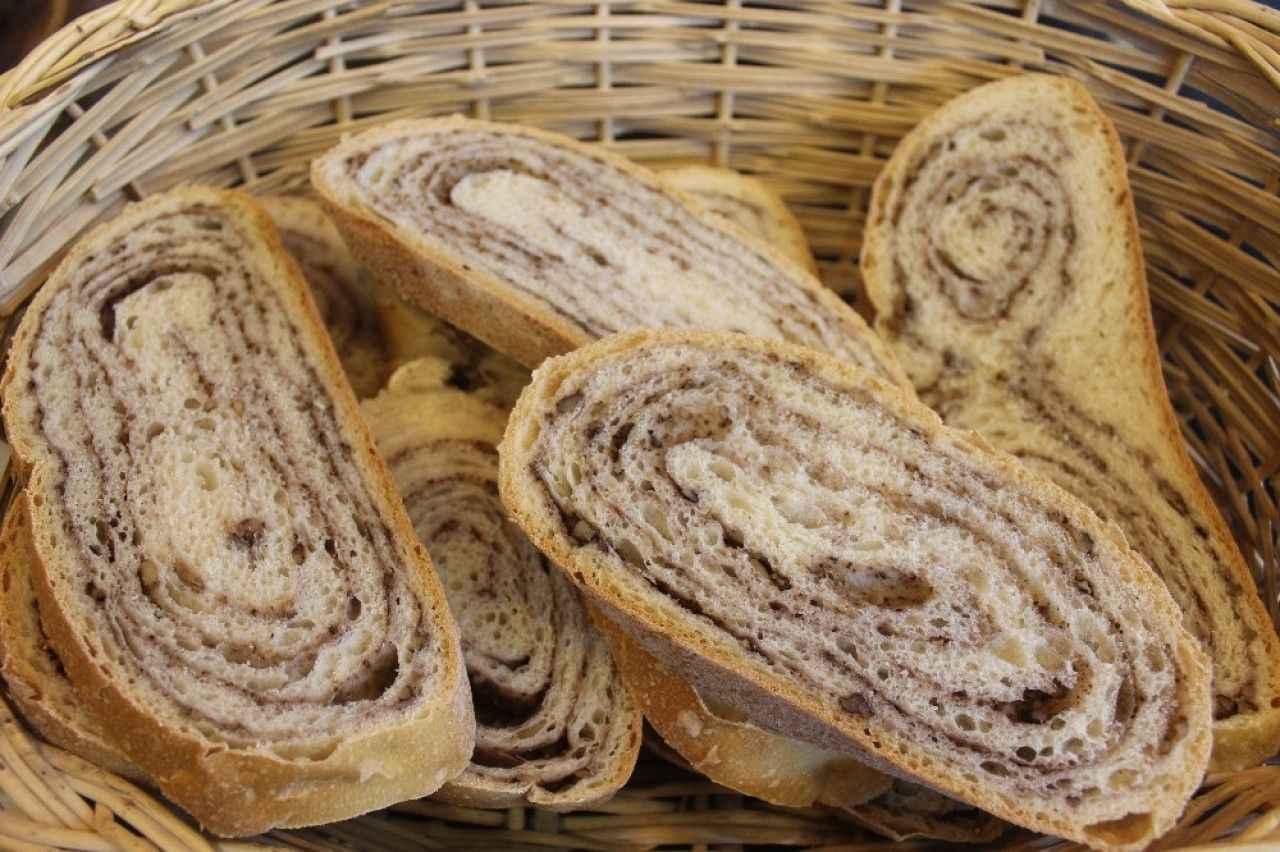 Cevizli ekmek üretti ünü ülke sınırlarını aştı - Ekonomi haberleri
