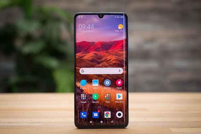 Android 11 alacak için Xiaomi telefonlar!