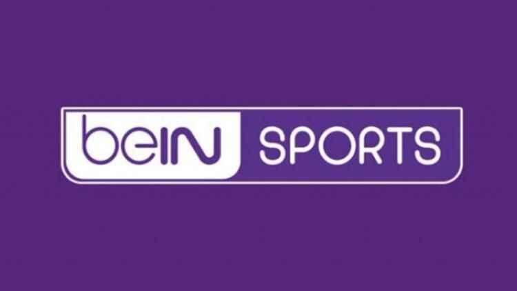 Süper Lig'de yeni sezon öncesi yayın krizi! Katarlılar rest çekti