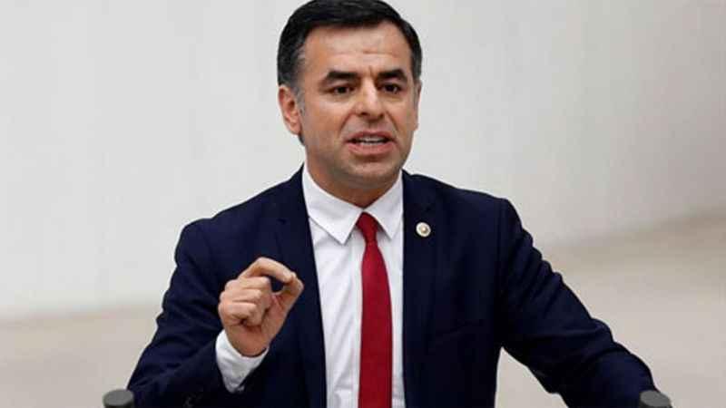 """Barış Yarkadaş'tan iktidara yakın isme sert sözler: """"Bir parça utanma"""""""