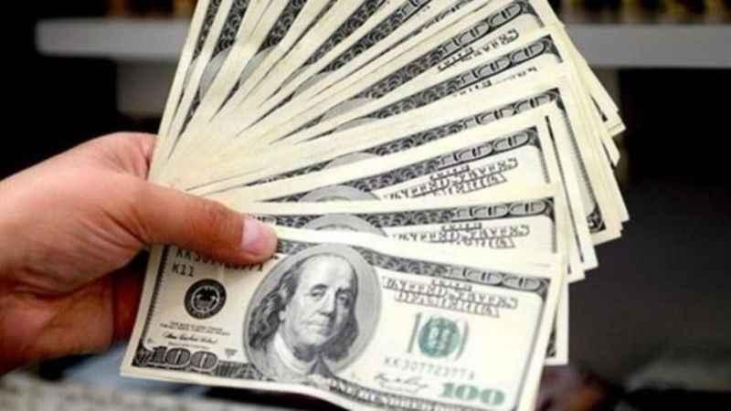 Reuters flaş iddia! Piyasalara 100 milyar dolar verildi