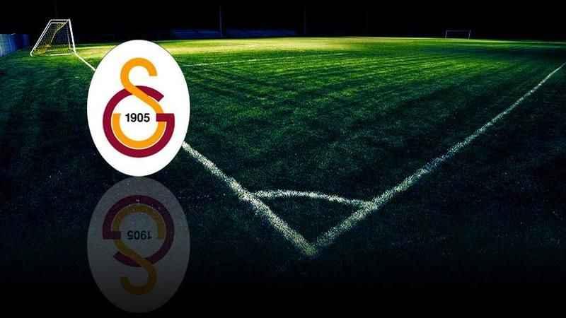 Galatasaray'dan Selçuk İnan'a teşekkür