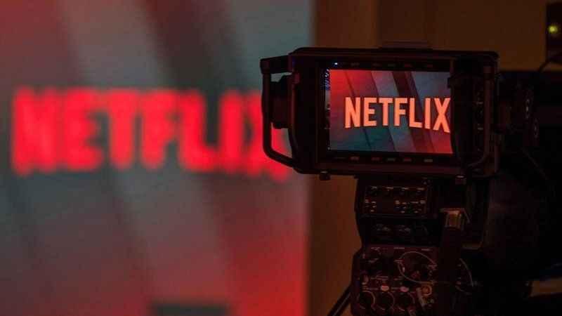 Küresel sapkınlık projesi Netflix Türkiye'den çekiliyor mu?