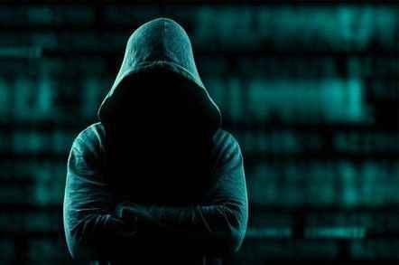 Hackerlar, ülkemize en çok çarşamba günü saldırıyor