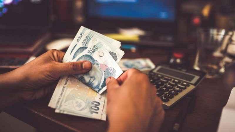 İşsizlik maaşı bayramdan önce verilecek mi?