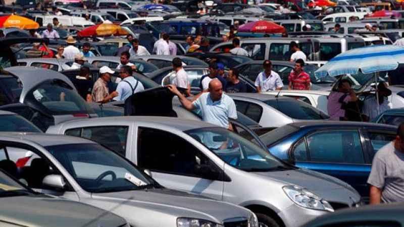 'İkinci el araçta fiyat yükselişi yakında duracak'