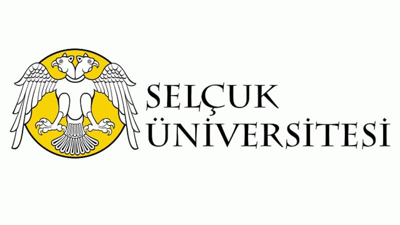 Selçuk Üniversitesi bütün makam araçlarını kaldırdı!