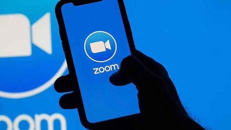 Zoom, Türkiye'de kullanıcı sayısını 139 kat artırdı