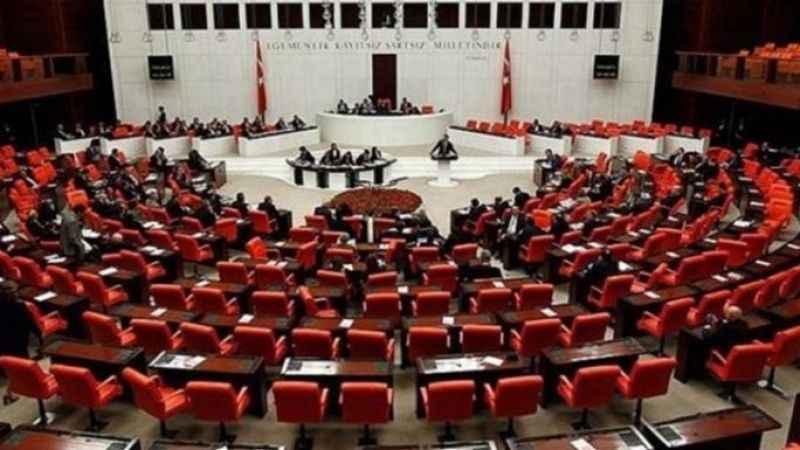 Fındık üreticilerini üzen karar! AK Parti ve MHP reddetti