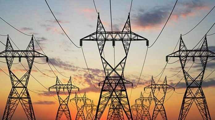 Elektrik tüketiminde yeni rekor kırıldı
