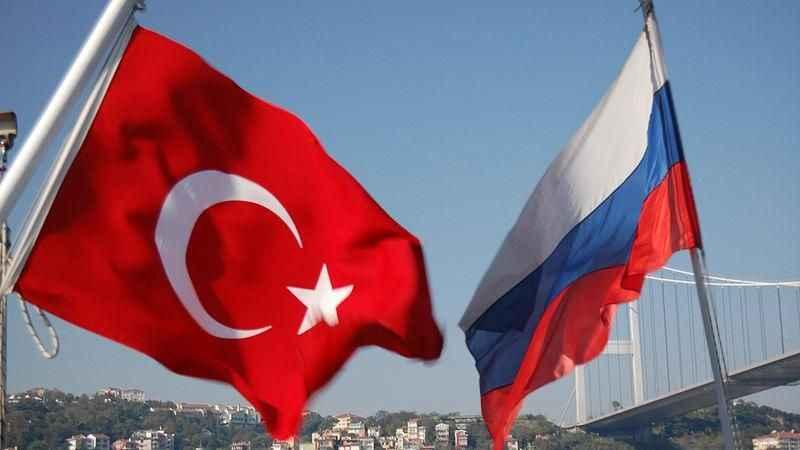 Türkiye ve Rusya arasında kritik görüşme! Gündem Azerbaycan