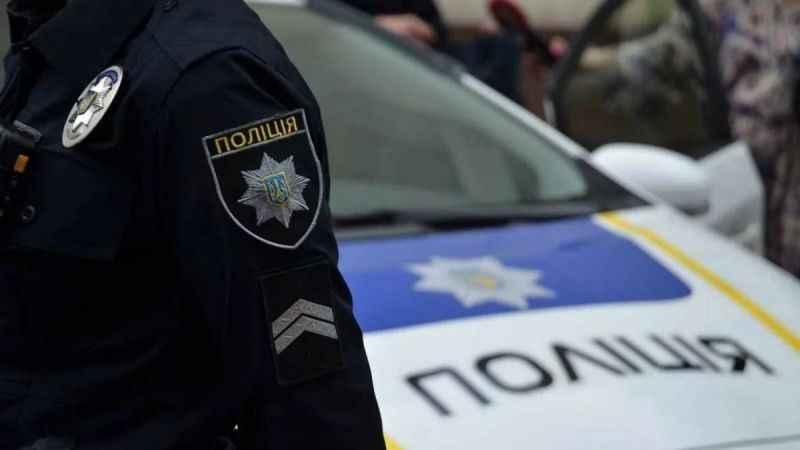 Ukrayna'da bir haftada ikinci rehine krizi