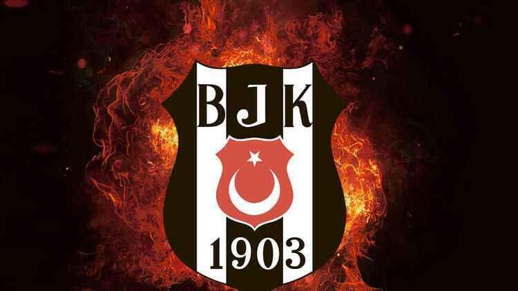 Beşiktaş, Kevin-Prince Boateng'in ayrılığını açıkladı!