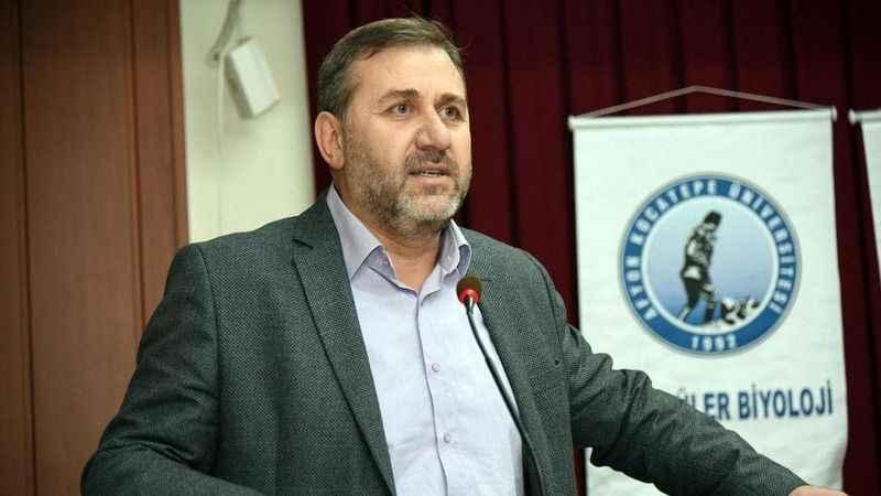 Ahmet Hakan'dan flaş Ahmet Yaramış yorumu: Yüzüne gözüne bulaştırdı!