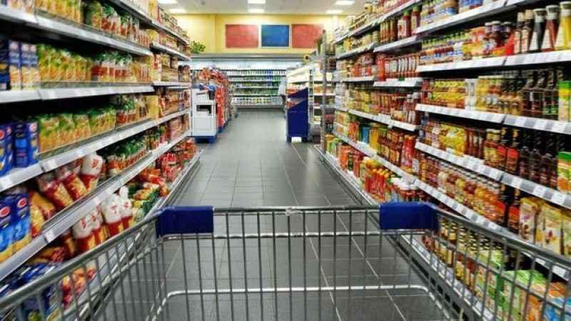 Tüketici güveni temmuzda geriledi!