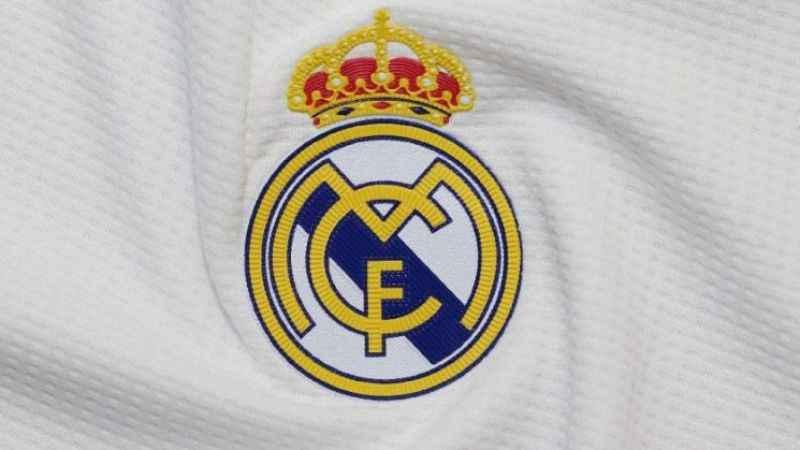 Medipol Başakşehir'den Real Madrid'e