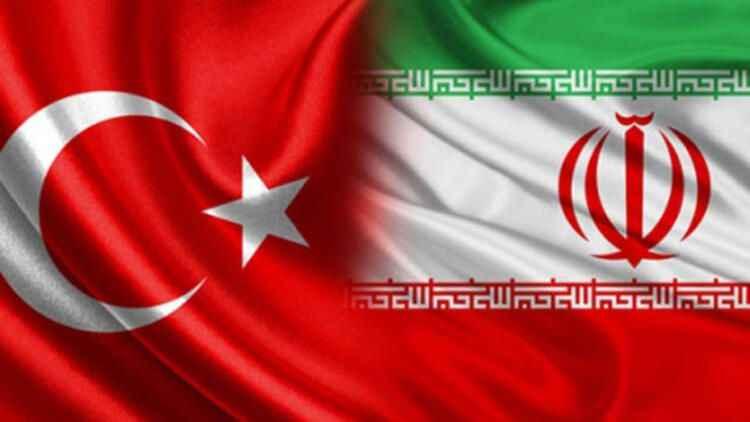 İran'dan ortak marka önerisi