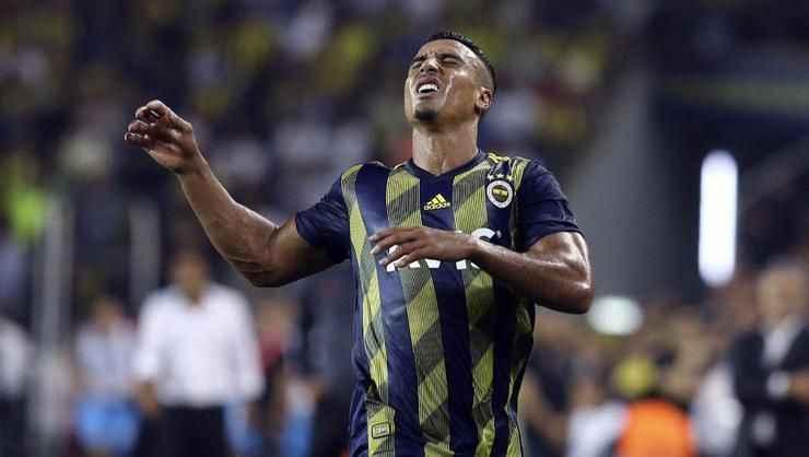 Nabil Dirar, Club Brugge'e dönebilir
