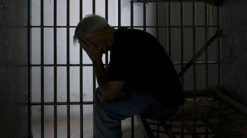 Binlerce mahkumu sevindiren gelişme! Koronavirüs izni uzatıldı