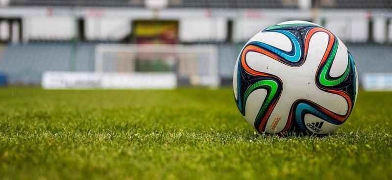 Süper Lig'de sezon tamamlandı: İşte puan durumu