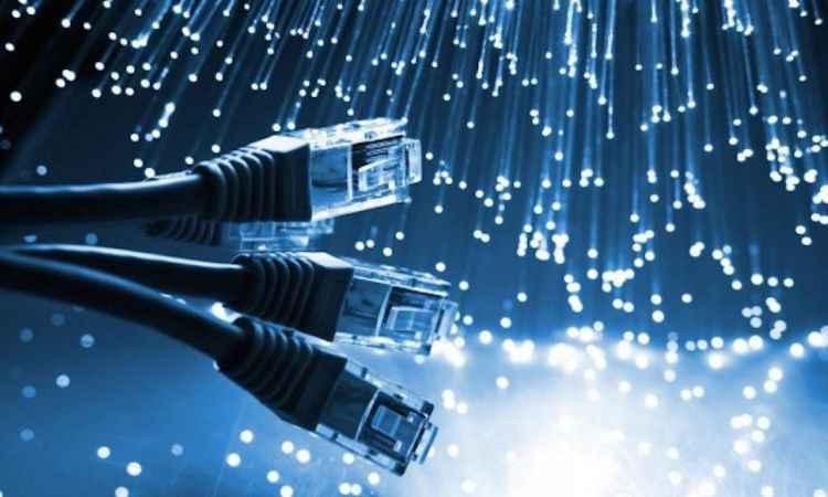Kablonet Nedir? Kablonet Avantajları Nelerdir?