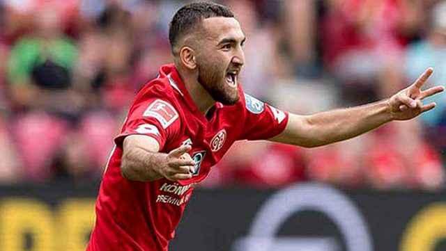 Genç futbolcu, Beşiktaş'ı reddedip Trabzonspor'a yakınlaştı!