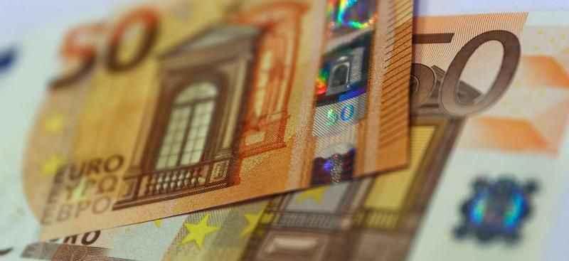 Euro neden 8 lirayı geçti?