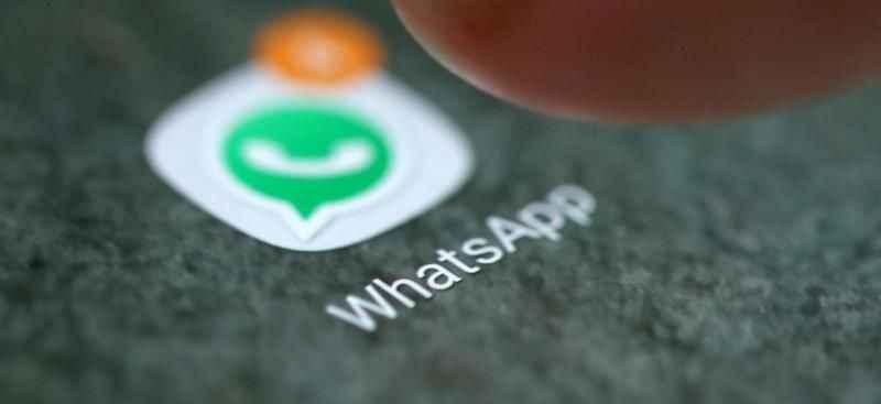 WhatsApp merakla beklenen özelliği devreye sokuyor