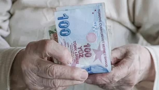 Ne zaman emekli olurum? Emeklilik hesabı için bu ayrıntıya dikkat...