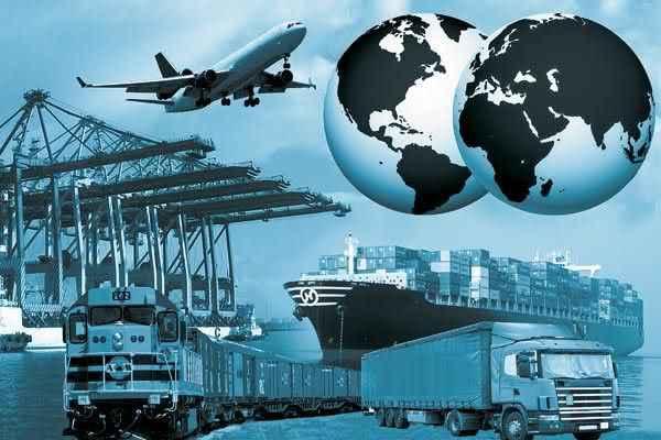 Haziran ayı dış ticaret açığı rakamları açıklandı!