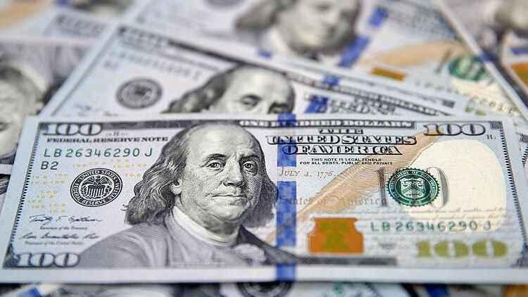 Dolar kuru neden yükseliyor, daha ne kadar yükselir?