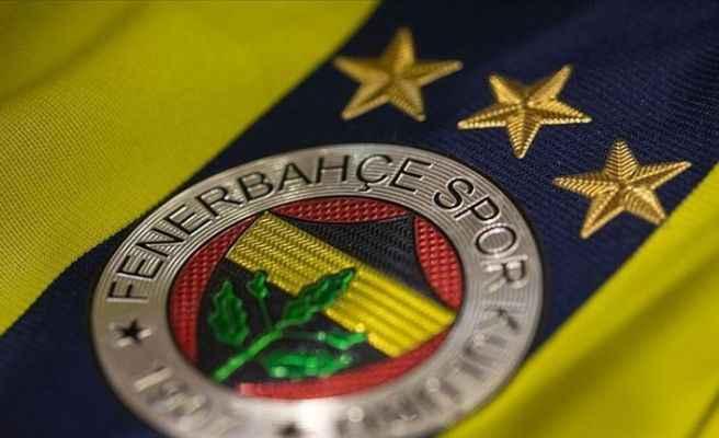 Fenerbahçe'de yıllık olağan genel kurul ertelendi