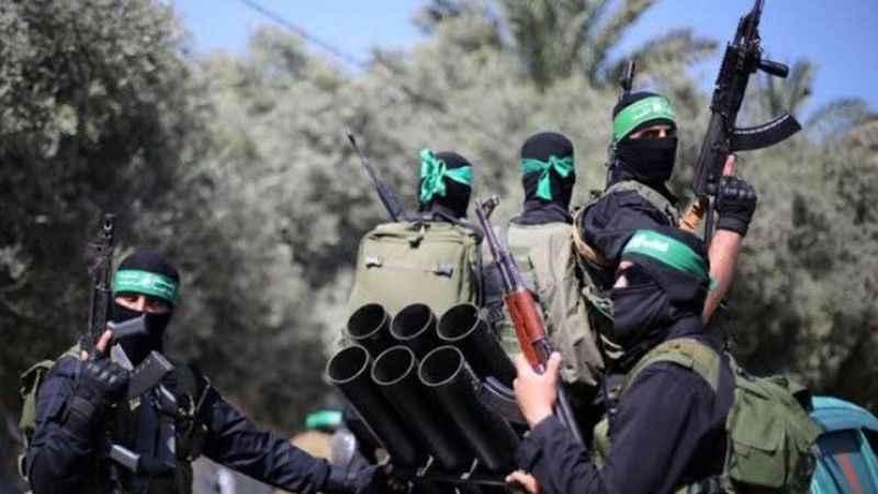 Siyonistlerin oyunu bitmiyor! Filistin direnişine ahlaksız teklif