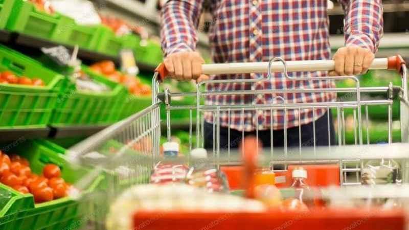 Merkez Bankası, yıl sonu enflasyon tahminini açıkladı!