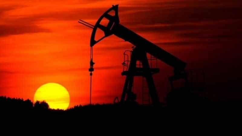 ABD'de 40 petrol şirketi eridi