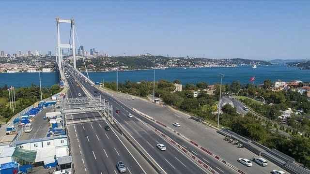 İstanbul Valiliği Kurban Bayramı tedbirlerini açıkladı!
