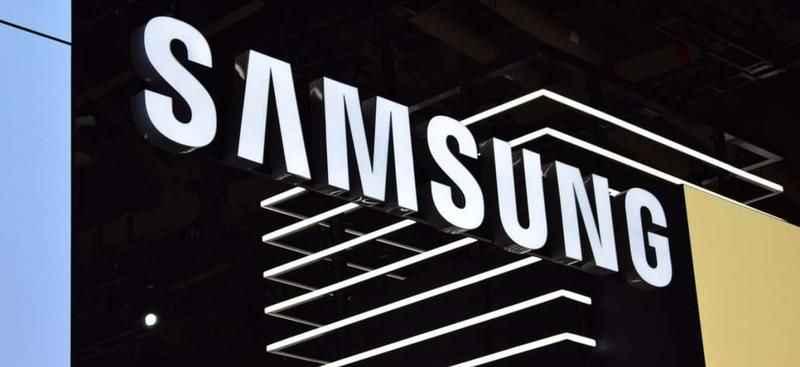 Samsung Note 20'nin fiyatı sızdı