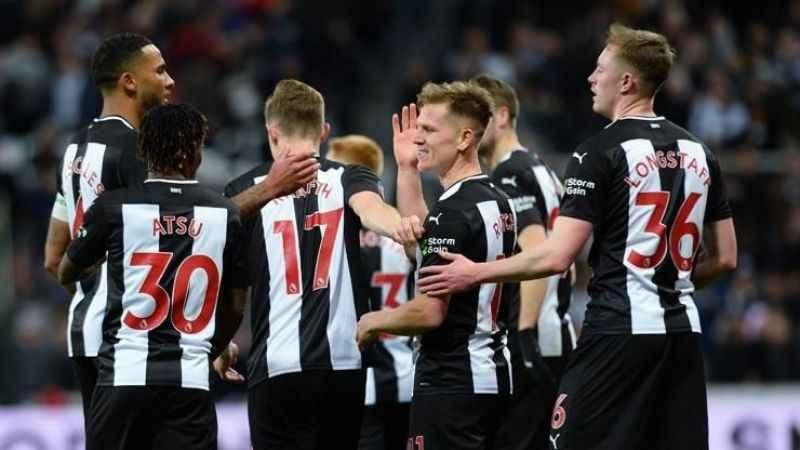 Newcastle United'ı satın almaktan vazgeçtiler!