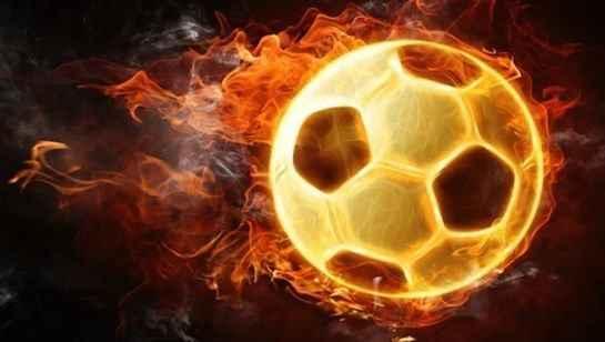 Şampiyonlar Ligi'ne Beşiktaş gidecek